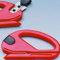 Snitty Cutters